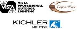 lighting-logos